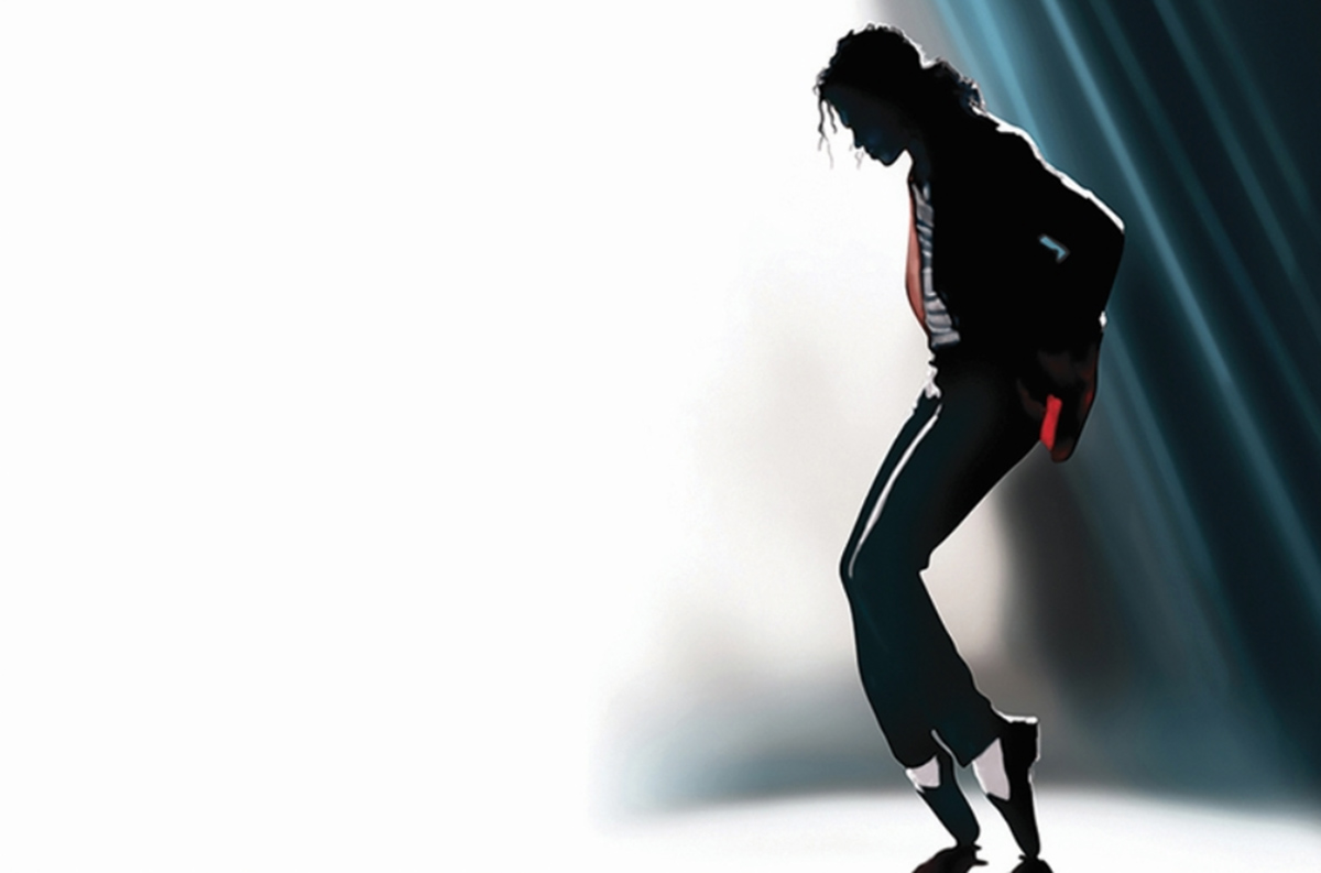 michael jackson dancing the dream book pdf
